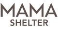 Mama Shelter (Groupe Accor)